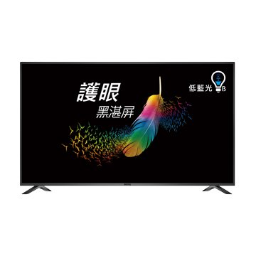 BENQ 明基電通 42 42CB500(296376) 液晶顯示器(福利品出清)