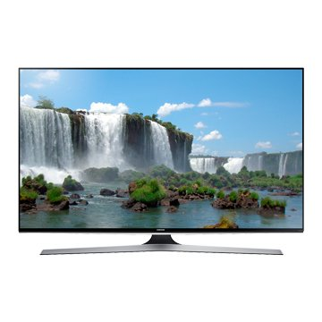 SAMSUNG 三星 55 UA55J6200AWXZW-LED TV 液晶電視(福利品出清)
