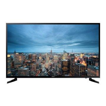 SAMSUNG 三星 55 UA55JU6000WXZW 4K-UHD TV 液晶電視(福利品出清)