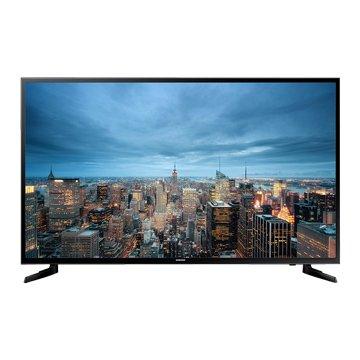 SAMSUNG 三星 48 UA48JU6000WXZW 4K 液晶電視(福利品出清)