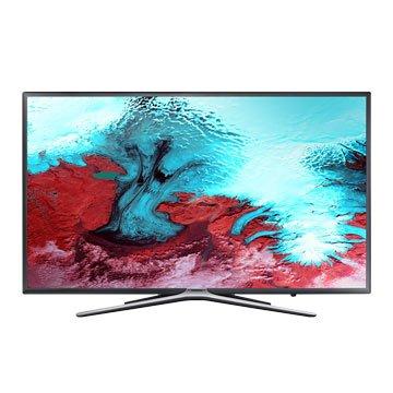 """SAMSUNG 43"""" UA43K5500AWXZW 液晶電視(福利品)"""