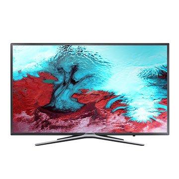 SAMSUNG 三星 55 UA55K5500AWXZW 液晶電視(福利品出清)