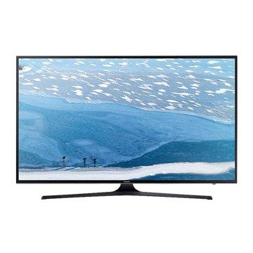 SAMSUNG 三星 55 UA55KU6000WXZW 4K 液晶電視(福利品出清)