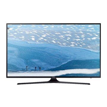 """SAMSUNG 三星 65"""" UA65KU6000WXZW 4K 液晶電視(福利品出清)"""