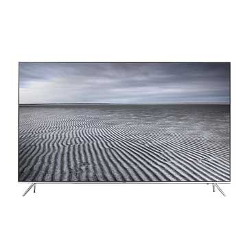 SAMSUNG 三星 55 UA55KS7000WXZW 4K-SUHD 液晶電視(福利品出清)
