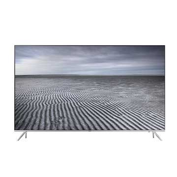 SAMSUNG 三星 65 UA65KS7000WXZW 4K SUHD 液晶電視(福利品出清)