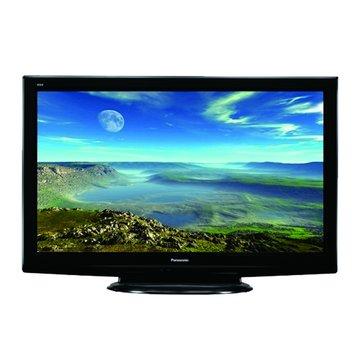 Panasonic 國際牌 42 TH-L42E3W LED 液晶電視(福利品出清)