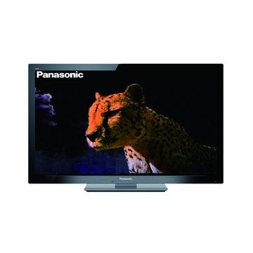 Panasonic 國際牌 42 TH-L42E30W LED 液晶電視(福利品出清)