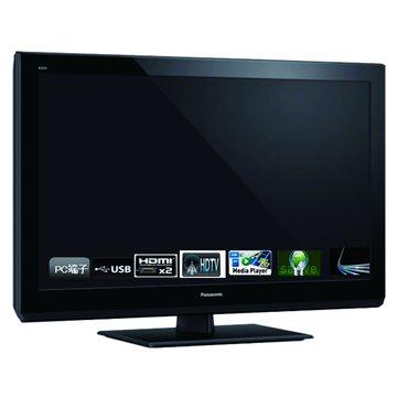 Panasonic 國際牌 32 TH-L32C50W HD 液晶電視(福利品出清)