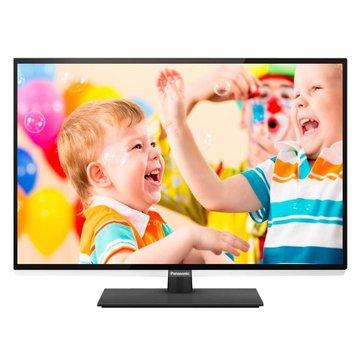 Panasonic 國際牌 32 TH-L32XV6W LED 液晶電視(福利品出清)