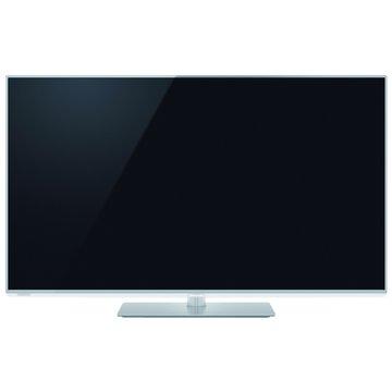 Panasonic 國際牌 50 TH-L50E6W  LED 液晶電視(福利品出清)