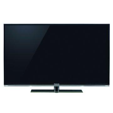 Panasonic 國際牌 39 TH-L39EV6 LED 液晶電視(福利品出清)