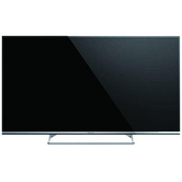 Panasonic 國際牌 50 TH-50AS630W 液晶電視(福利品出清)