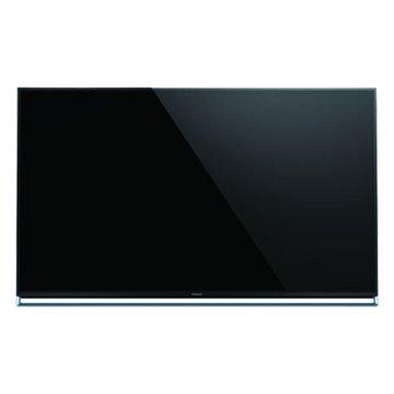 Panasonic 國際牌 65 TH-65AX800W 液晶電視(福利品出清)