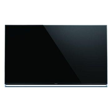 Panasonic 國際牌 58 TH-58AX800W 液晶電視(福利品出清)