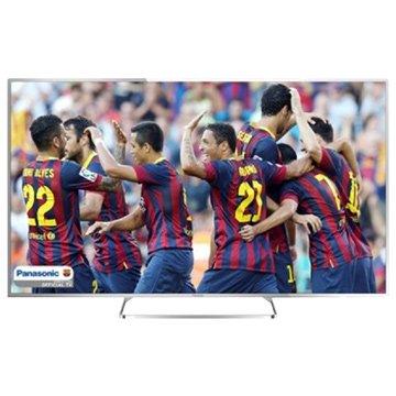 Panasonic 國際牌 60 Panasonic TH-60AS700W 3D 液晶電視(福利品出清)