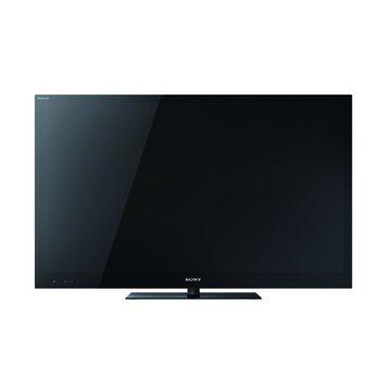 SONY 新力牌 50 KDL-40NX720 LED 液晶電視(福利品出清)