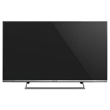 Panasonic 國際牌 43 TH-43CS630W 液晶電視(福利品出清)