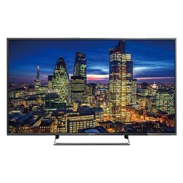 Panasonic 國際牌 40 TH-40CX600W 4K 液晶電視(福利品出清)