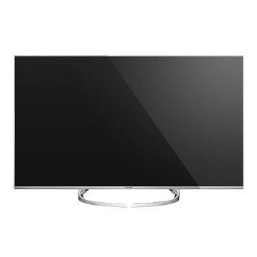 Panasonic 國際牌 65 TH-65DX700W 4K 液晶電視