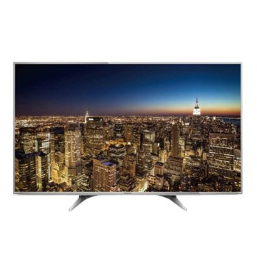 Panasonic 國際牌 55 TH-55DX650W 4K 液晶電視(福利品出清)