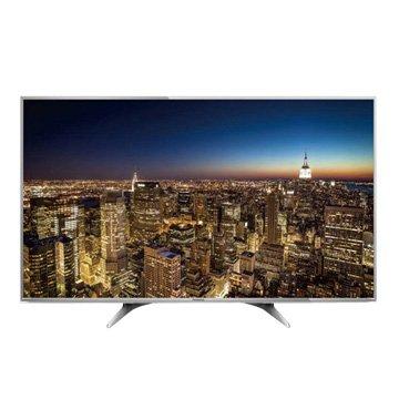 Panasonic 國際牌 49 TH-49DX650W 4K 液晶電視(福利品出清)