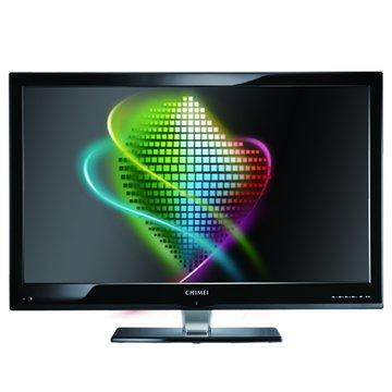 CHIMEI 奇美 42 TL-42L7000D (296459) 液晶顯示器(福利品出清)