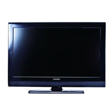 CHIMEI 奇美 32 TL-32SR500T (296462) 液晶顯示器(福利品出清)