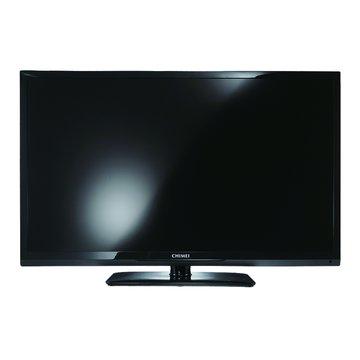 CHIMEI 奇美 42 TL-42LS500D (296037) 液晶顯示器(福利品出清)