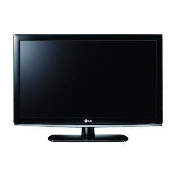 LG 26 26LD350/HiHD 液晶電視(福利品出清)