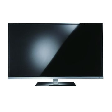 CHIMEI 奇美 50 TL-50LX500D (296120) 液晶顯示器(福利品出清)