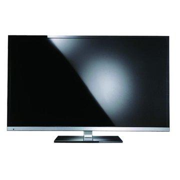 CHIMEI 奇美 42 TL-42LX500D (296076) 液晶顯示器(福利品出清)