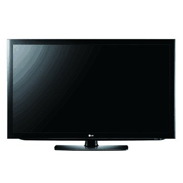 LG 42 42LD450 FULL HD/HiHD 液晶電視(福利品出清)