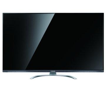 CHIMEI 奇美 55 TL-55LV700D(296095) 液晶顯示器(福利品出清)