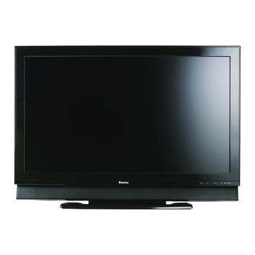 TECO 東元 42 TL-4262TRE LED TV(含視訊盒)(福利品出清)