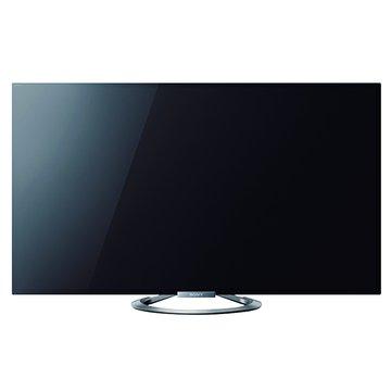 "SONY 新力牌 46"" KDL-46W950A 液晶電視(福利品出清)"
