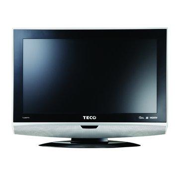 TECO 東元 26 TL2697 (296102) 液晶顯示器(福利品出清)