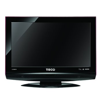 TECO 東元 26 TL2699(296102) 液晶顯示器(福利品出清)