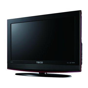 TECO 東元 26 TL2621(296102) 液晶顯示器(福利品出清)