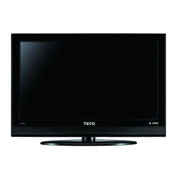 """TECO 東元 32"""" TL3223TR(296102) 液晶顯示器(福利品出清)"""