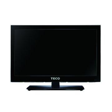 TECO 東元 26 TL2633TR(296103) 液晶顯示器(福利品出清)