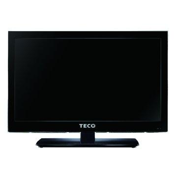 "TECO 東元 42"" TL4252TRE (296118) 液晶顯示器(福利品出清)"