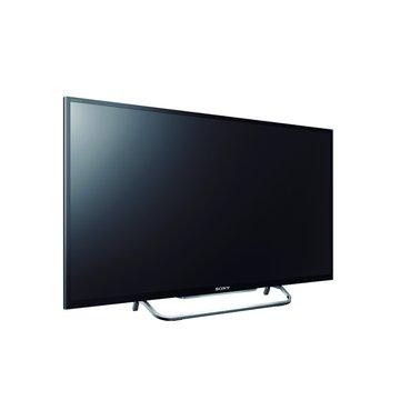 SONY 新力牌 32 KDL-32W700B 液晶電視(福利品出清)