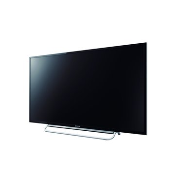 SONY 新力牌 40 KDL-40W600B 液晶電視(福利品出清)