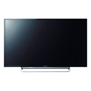 SONY 新力牌 60 KDL-60W600B 液晶電視(福利品出清)
