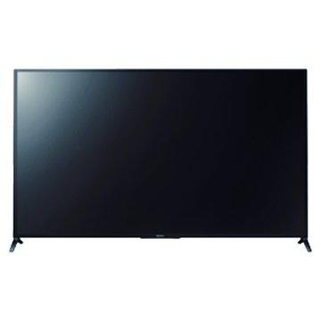 SONY 新力牌 60 KDL-60W850B 液晶電視(福利品出清)