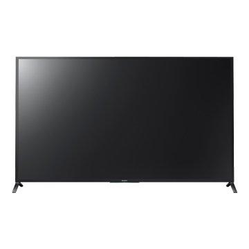 SONY 新力牌 70 KDL-70W850B 液晶電視(福利品出清)