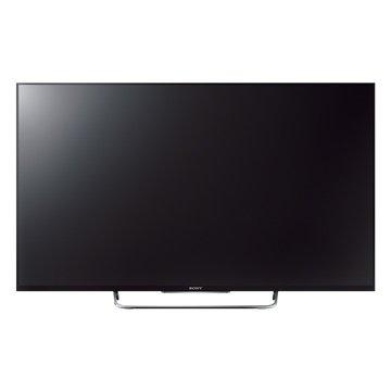 SONY 新力牌 55 KDL-55W800B 液晶電視(福利品出清)