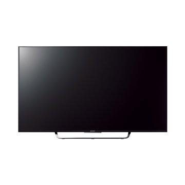 SONY 新力牌 65 KD-65X8500C 4K 液晶電視(福利品出清)