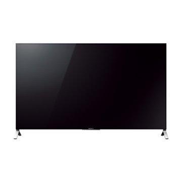 SONY 新力牌 55 KD-55X9000C 4K 液晶電視(福利品出清)